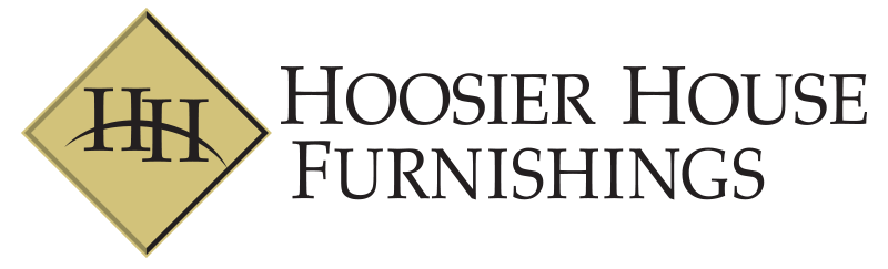 Hoosier House Furnishings